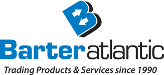 Barter Atlantic Ltd.