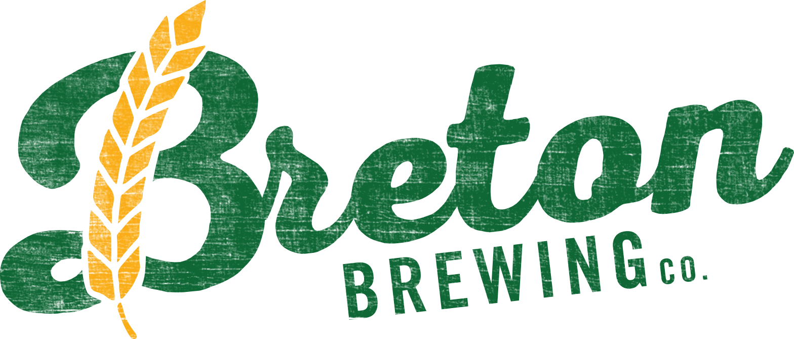 Breton Brewing Co.