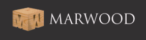 Marwood Ltd.