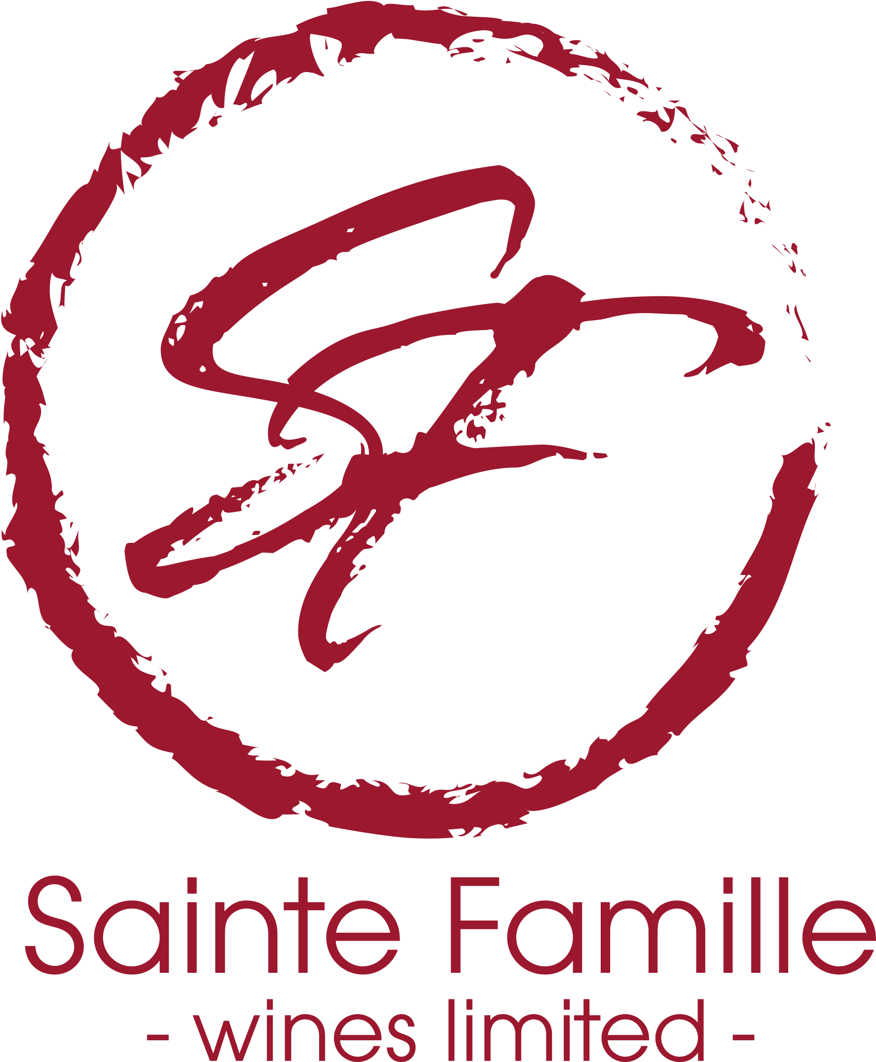 Sainte Famille Wines Limited
